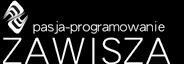 pasja-programowanie.pl